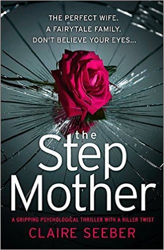 The Stepmother by Claire Seeber